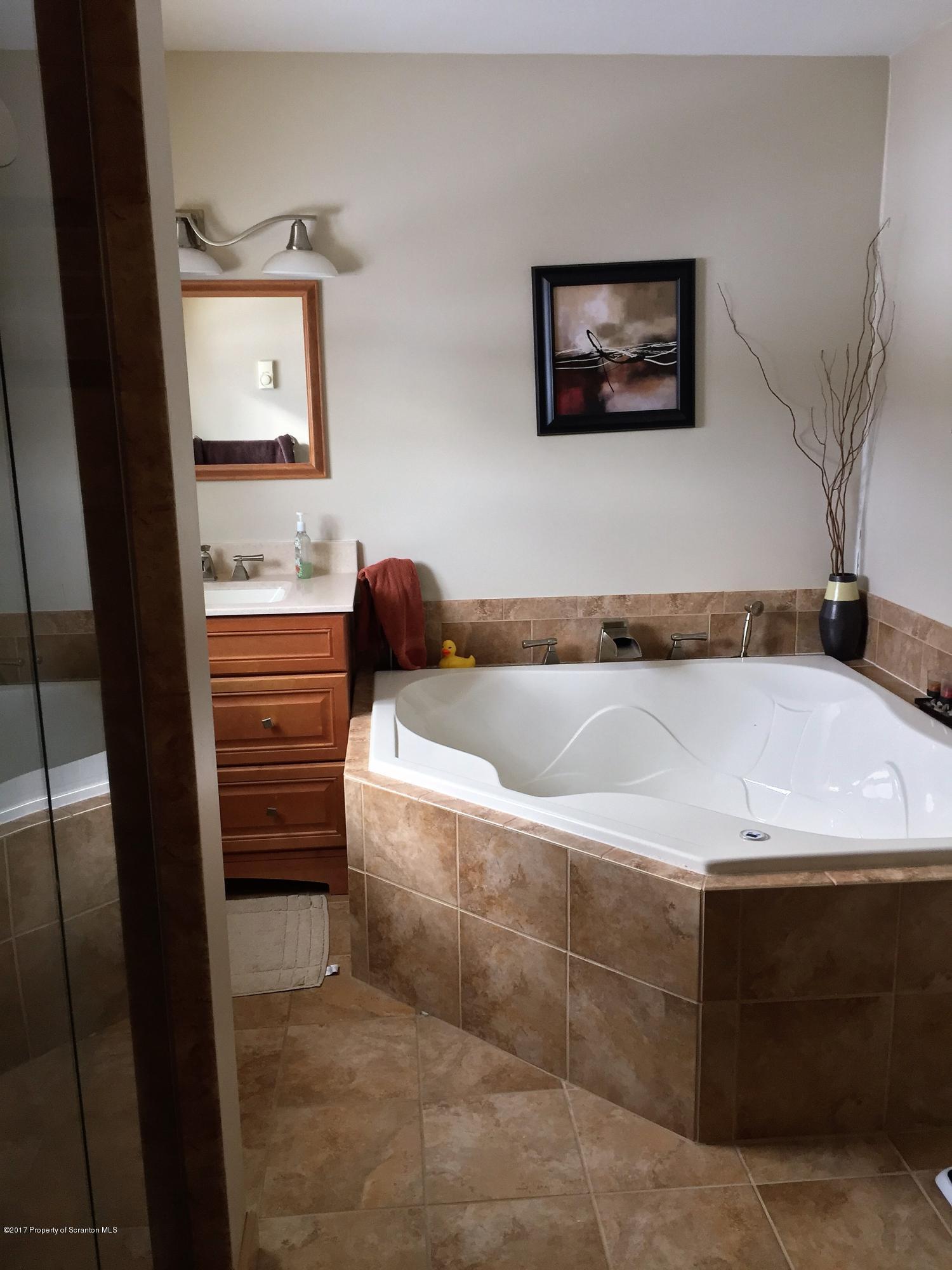 121 Baylor Rd, Nicholson, Pennsylvania 18446, 4 Bedrooms Bedrooms, 8 Rooms Rooms,3 BathroomsBathrooms,Single Family,For Sale,Baylor,20-3460