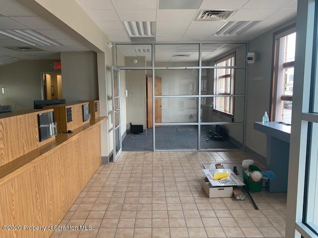 534 Main St, Gouldsboro, Pennsylvania 18424, ,1 BathroomBathrooms,Commercial,For Sale,Main,20-3562