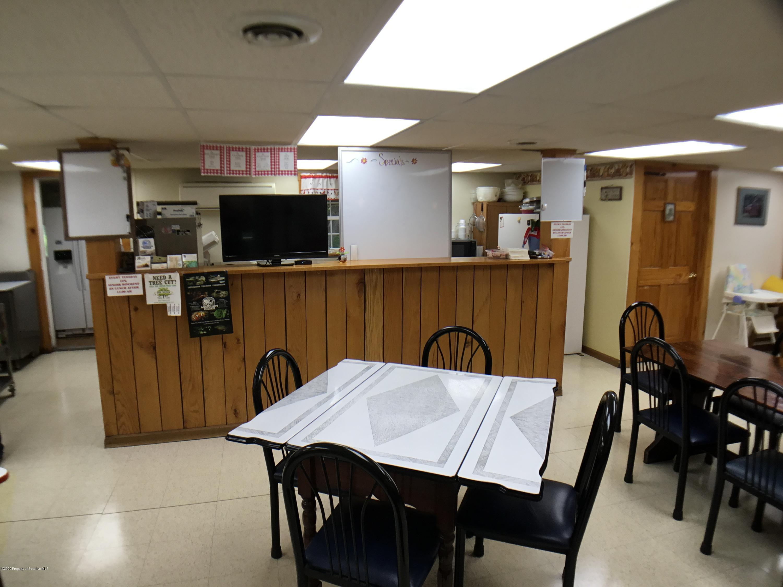 253 Jackson Street, New Milford, Pennsylvania 18834, ,1 BathroomBathrooms,Commercial,For Sale,Jackson Street,20-3589