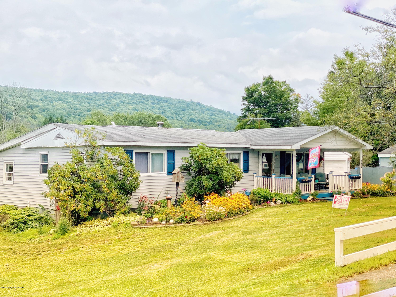 828 Pennsylvania Ave, Little Meadows, Pennsylvania 18830, 4 Bedrooms Bedrooms, 8 Rooms Rooms,1 BathroomBathrooms,Single Family,For Sale,Pennsylvania,20-3637