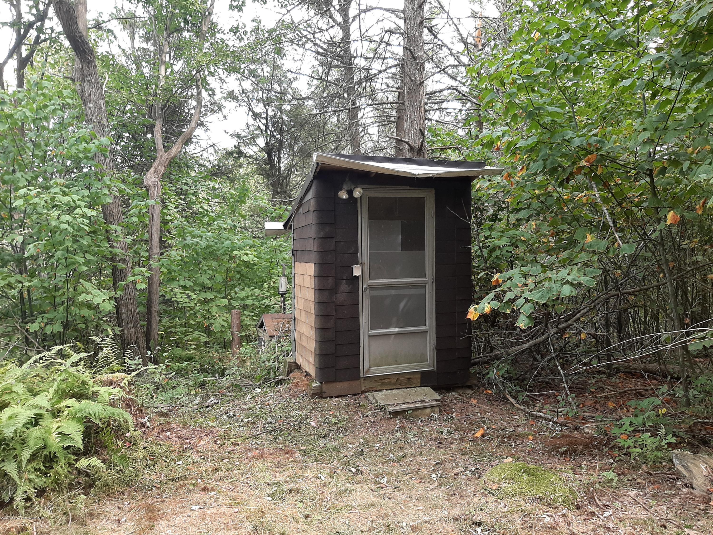 669 Mountain Rd, Forkston, Pennsylvania 18629, 1 Bedroom Bedrooms, 2 Rooms Rooms,Single Family,For Sale,Mountain,20-3706