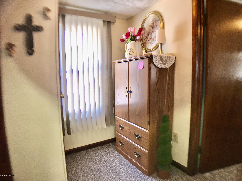 1117-1119 Foster St, Scranton, Pennsylvania 18508, ,Multi-Family,For Sale,Foster,20-3712