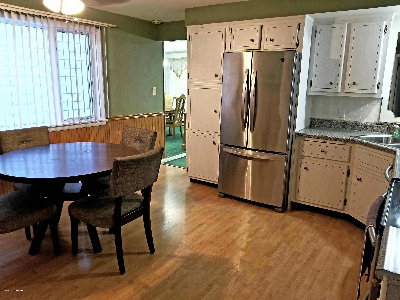 1148 Reynolds Ave, Taylor, Pennsylvania 18517, 3 Bedrooms Bedrooms, 7 Rooms Rooms,2 BathroomsBathrooms,Single Family,For Sale,Reynolds,20-3730