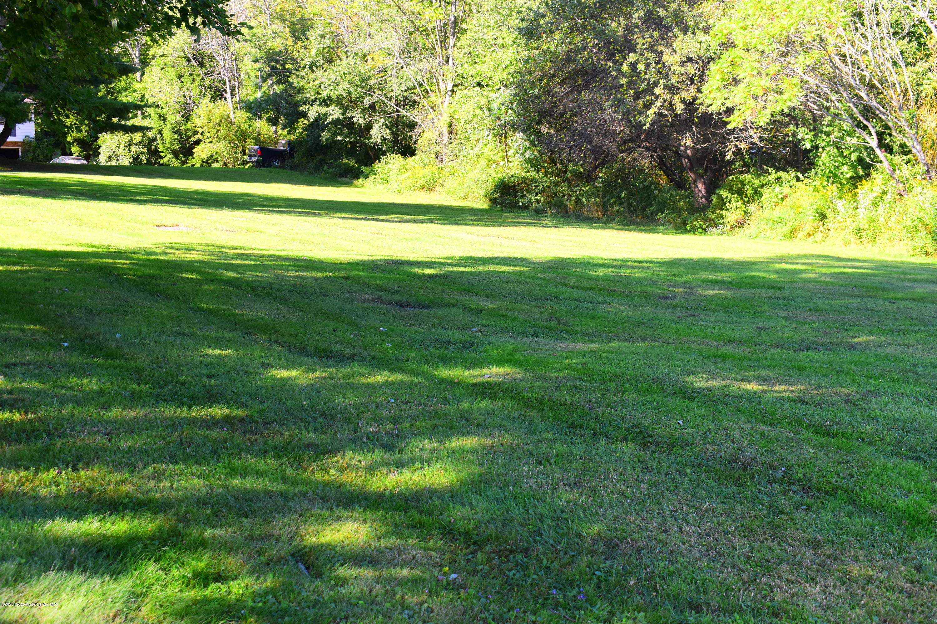 Raylean Road, Montrose, Pennsylvania 18801, ,Land,For Sale,Raylean Road,20-3755