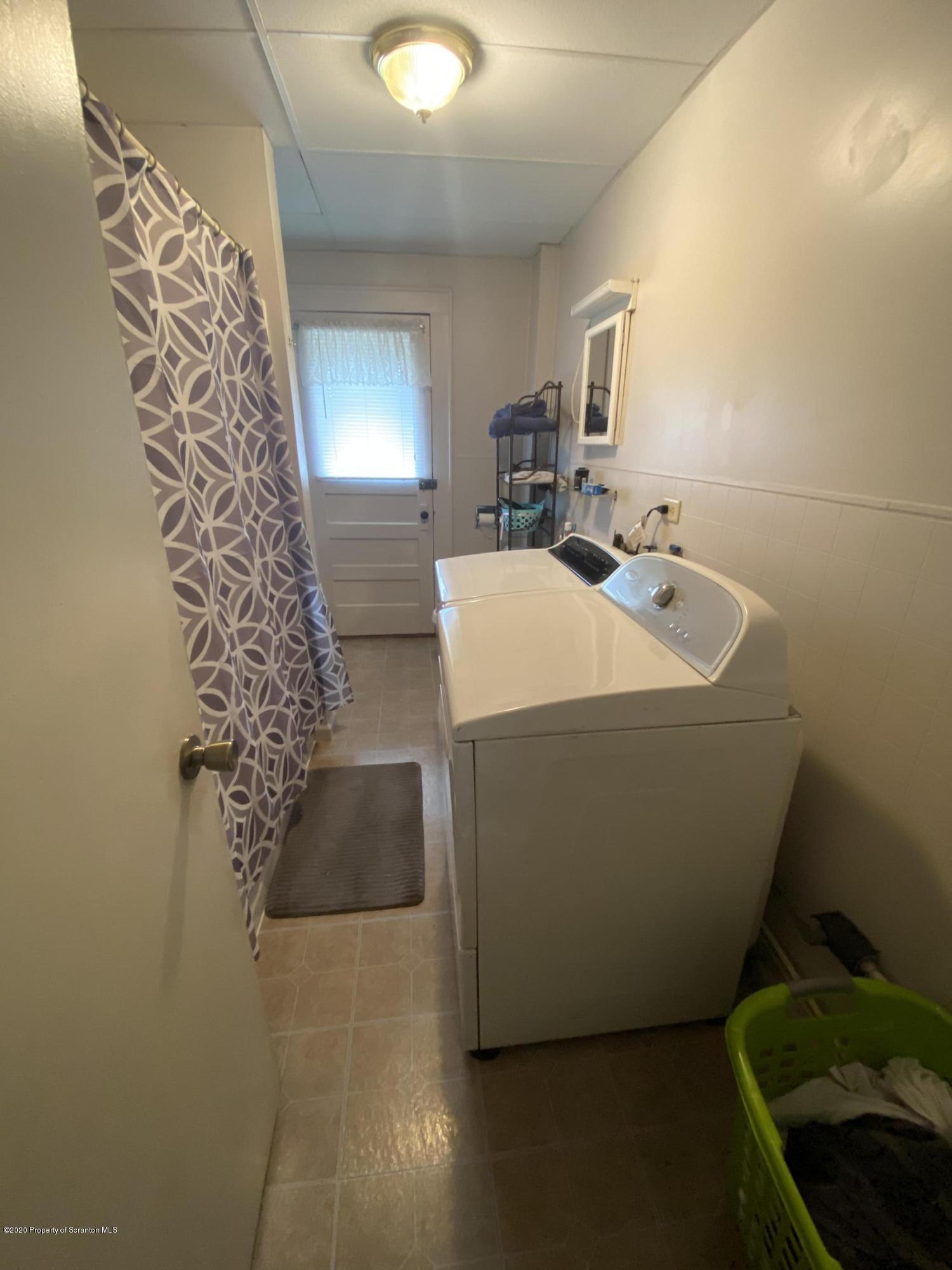 2436 Main Ave, Scranton, Pennsylvania 18508, ,1 BathroomBathrooms,Commercial,For Sale,Main,20-3773