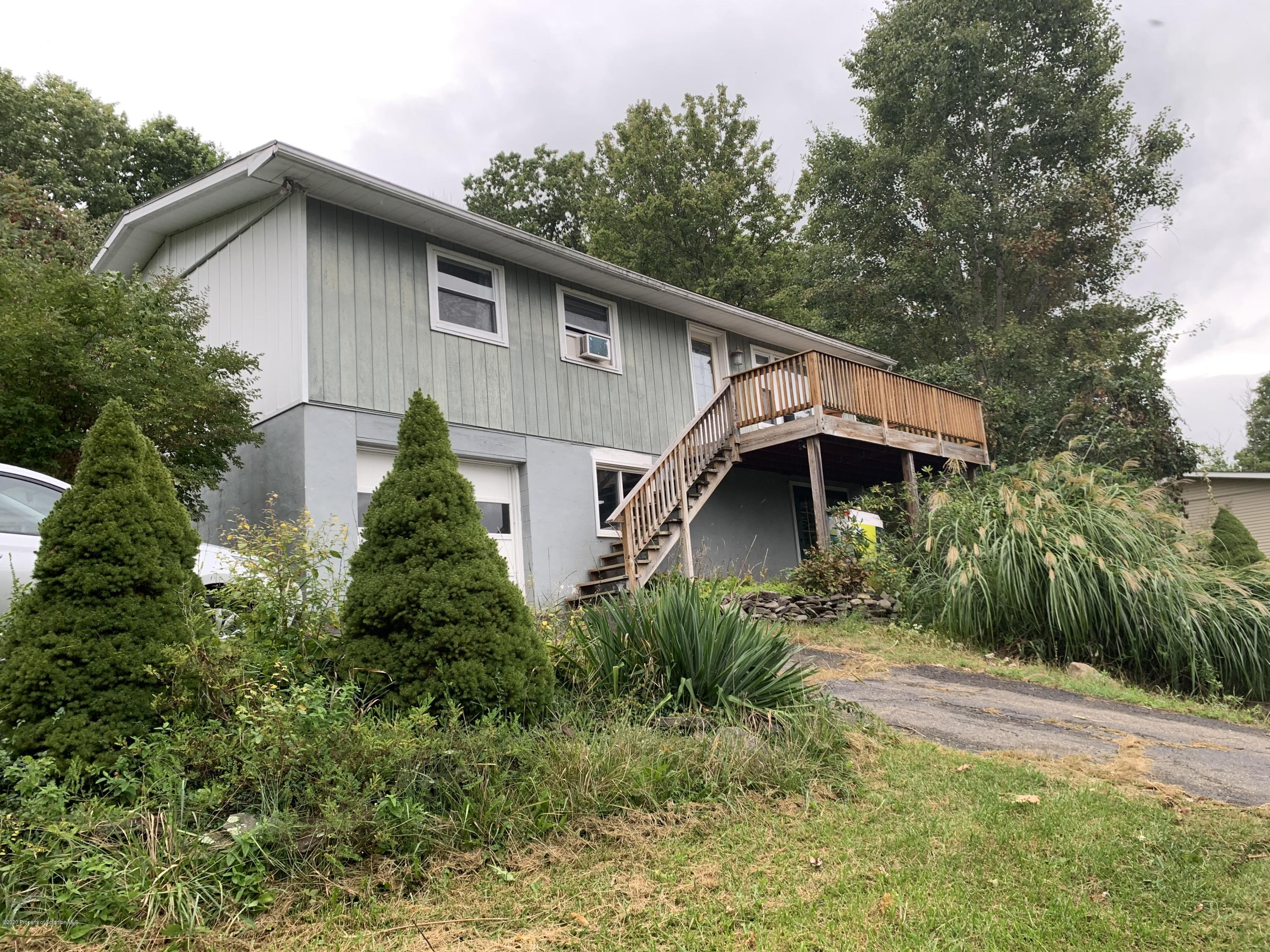 13 Lake View Dr, Tunkhannock, Pennsylvania 18657, 2 Bedrooms Bedrooms, 5 Rooms Rooms,1 BathroomBathrooms,Single Family,For Sale,Lake View,20-3799