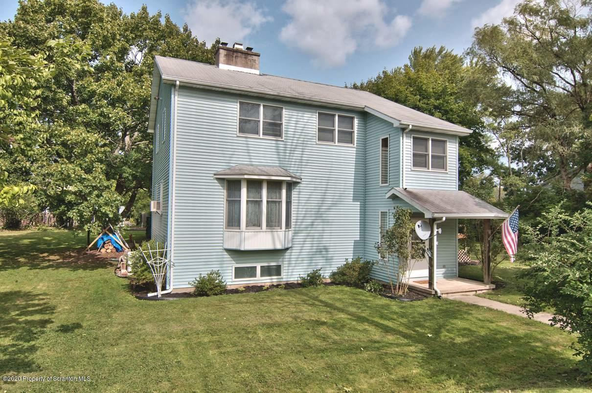 103 Midway Ave, Clarks Summit, Pennsylvania 18411, 4 Bedrooms Bedrooms, 7 Rooms Rooms,3 BathroomsBathrooms,Single Family,For Sale,Midway,20-3801