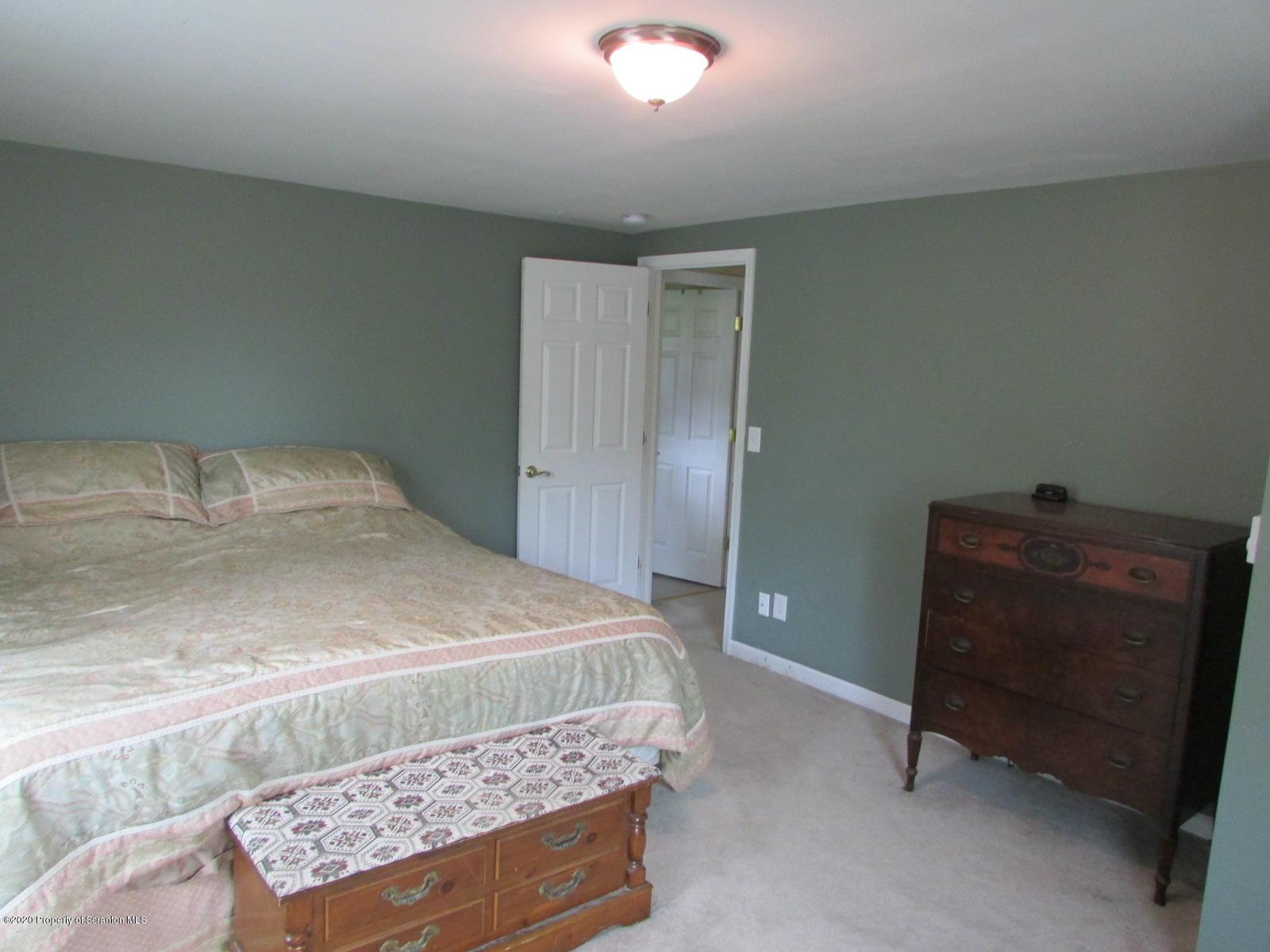 246 Allen Street, Meshoppen, Pennsylvania 18630, 3 Bedrooms Bedrooms, 7 Rooms Rooms,2 BathroomsBathrooms,Single Family,For Sale,Allen Street,20-3811