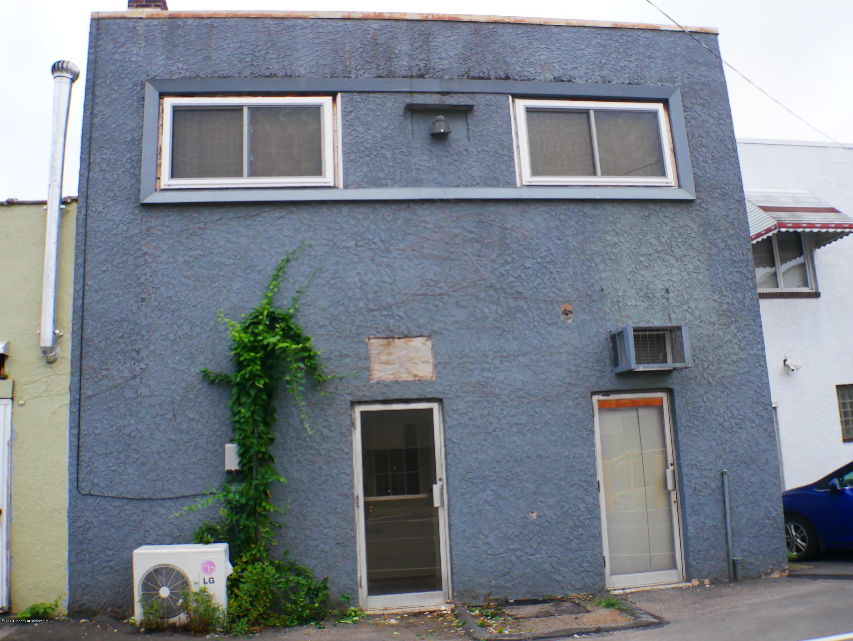 53 Salem Ave, Carbondale, Pennsylvania 18407, ,3 BathroomsBathrooms,Commercial,For Sale,Salem,20-3676