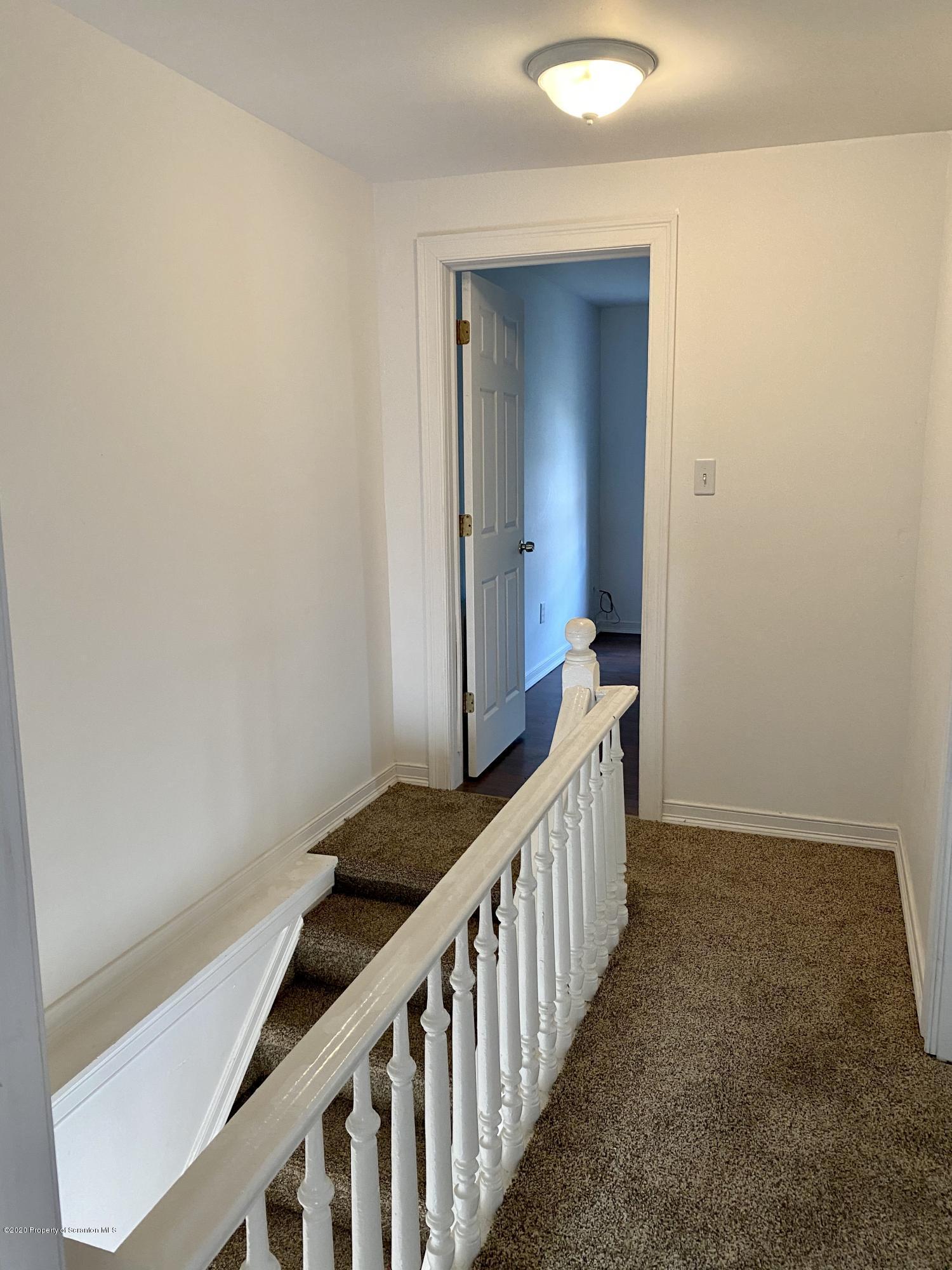 518 Luzerne St, Scranton, Pennsylvania 18504, 3 Bedrooms Bedrooms, 6 Rooms Rooms,1 BathroomBathrooms,Single Family,For Sale,Luzerne,20-3822