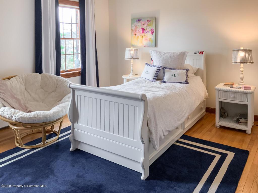 715 Lantern Hill Road, Shavertown, Pennsylvania 18708, 4 Bedrooms Bedrooms, 9 Rooms Rooms,6 BathroomsBathrooms,Single Family,For Sale,Lantern Hill,20-3823