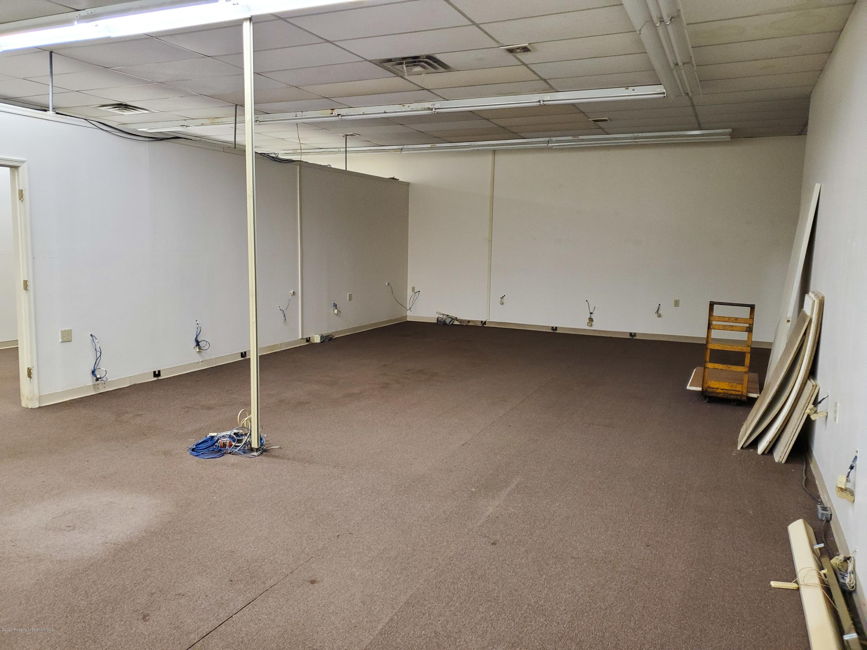 116 Monahan Ave, Dunmore, Pennsylvania 18512, ,1 BathroomBathrooms,Commercial,For Lease,Monahan,20-3815