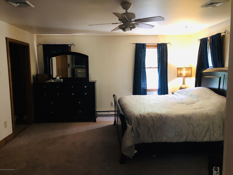 1343 OSWALD JOHNSON ROAD, Clifford Twp, Pennsylvania 18441, 4 Bedrooms Bedrooms, 9 Rooms Rooms,2 BathroomsBathrooms,Single Family,For Sale,OSWALD JOHNSON,20-3813
