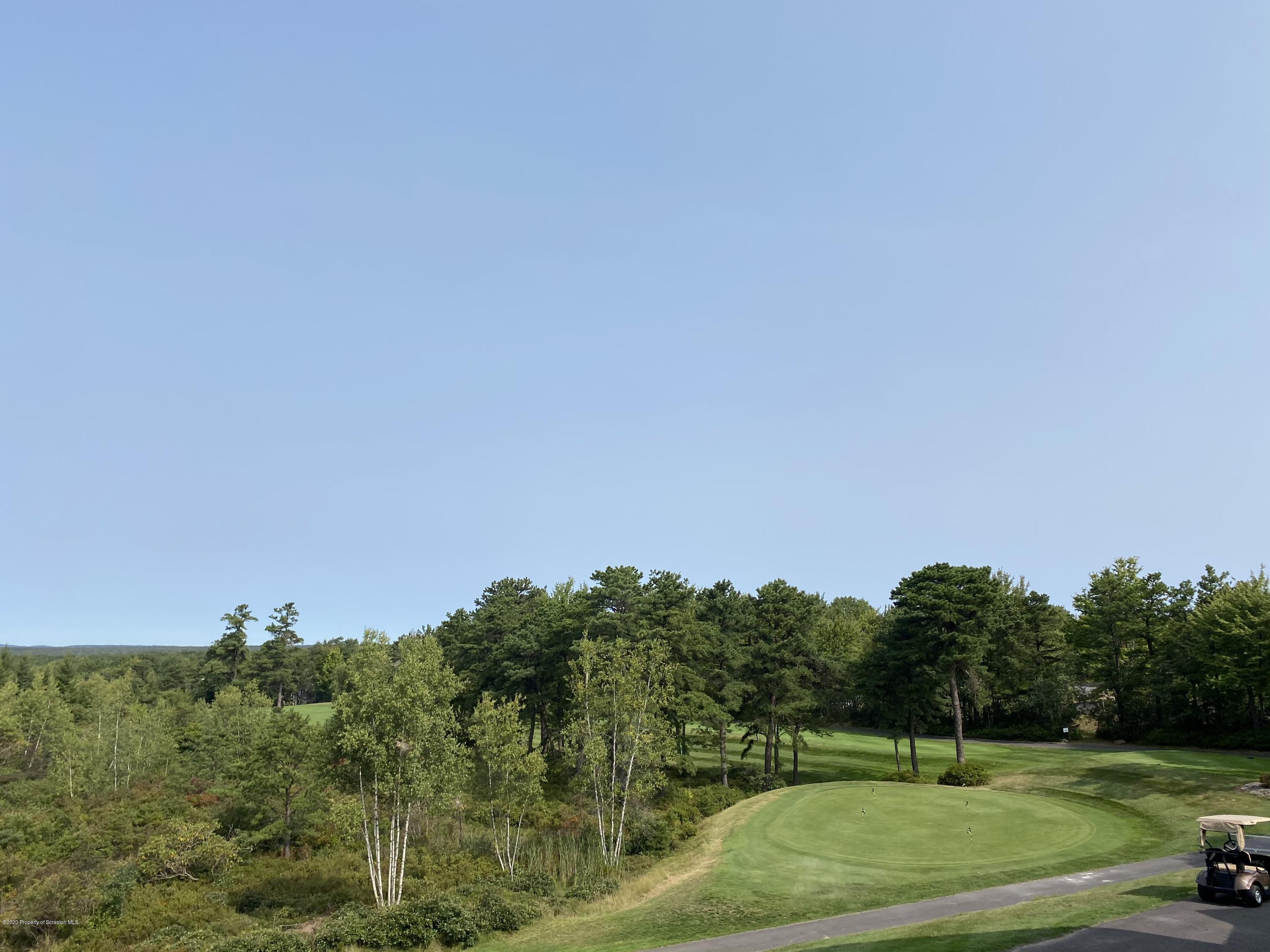 Rd Nn 65 Wild Pines Dr, Long Pond, Pennsylvania 18334, ,Land,For Sale,Wild Pines,20-3817