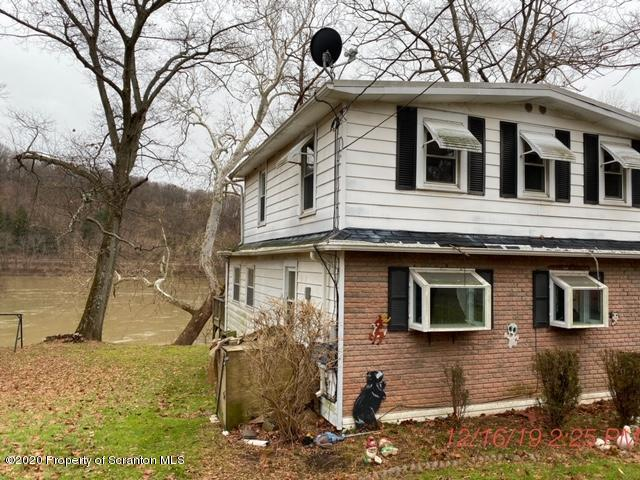 358 Keelersburg Rd, Tunkhannock, Pennsylvania 18657, 3 Bedrooms Bedrooms, 5 Rooms Rooms,2 BathroomsBathrooms,Single Family,For Sale,Keelersburg,20-3819