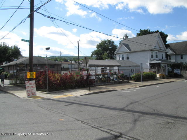 1402-1404 Mulberry, Scranton, Pennsylvania 18510, ,2 BathroomsBathrooms,Commercial,For Sale,Mulberry,20-4106