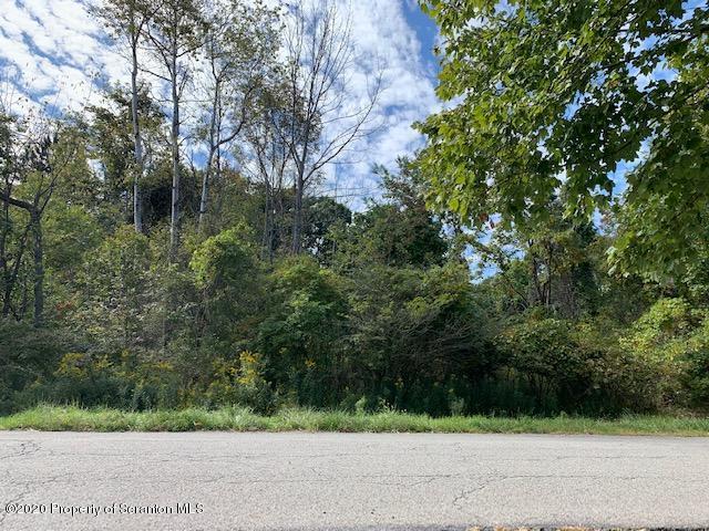 22 Misty Ln, Clarks Summit, Pennsylvania 18411, ,Land,For Sale,Misty,20-3914