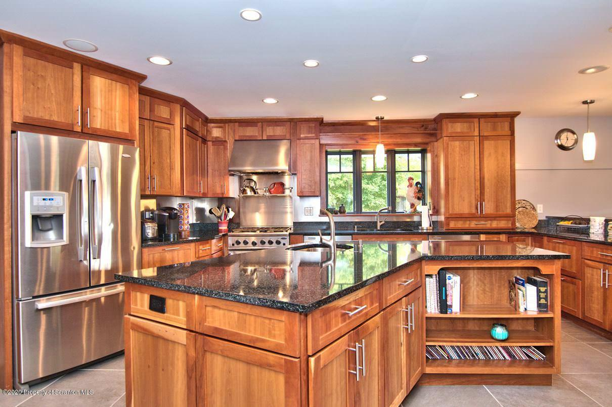 77 Purdy Ln, New Milford, Pennsylvania 18834, 5 Bedrooms Bedrooms, 15 Rooms Rooms,5 BathroomsBathrooms,Single Family,For Sale,Purdy Ln,20-4266