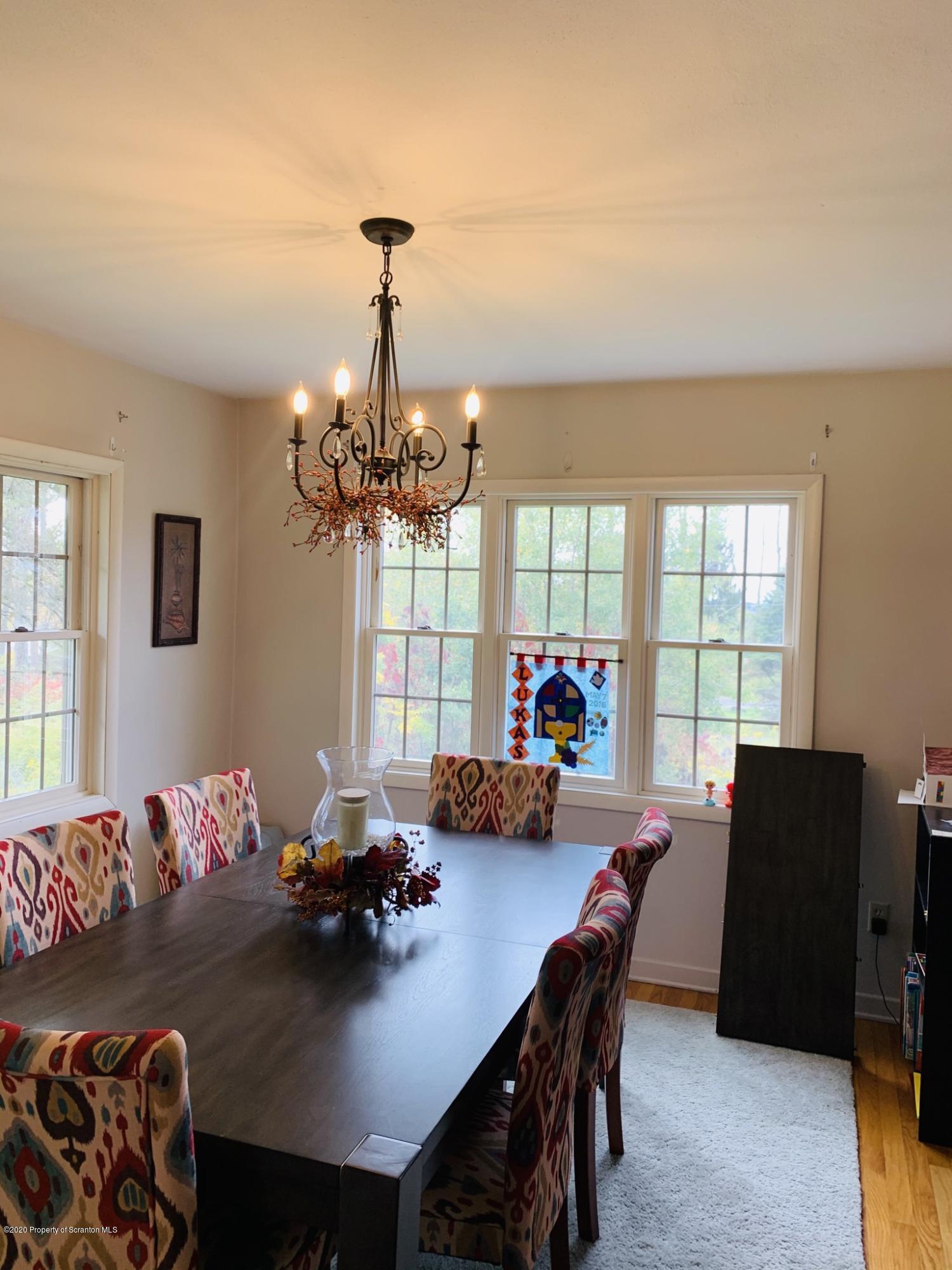 1314 Fairview Rd, Scott Twp, Pennsylvania 18411, ,Multi-Family,For Sale,Fairview,20-4265