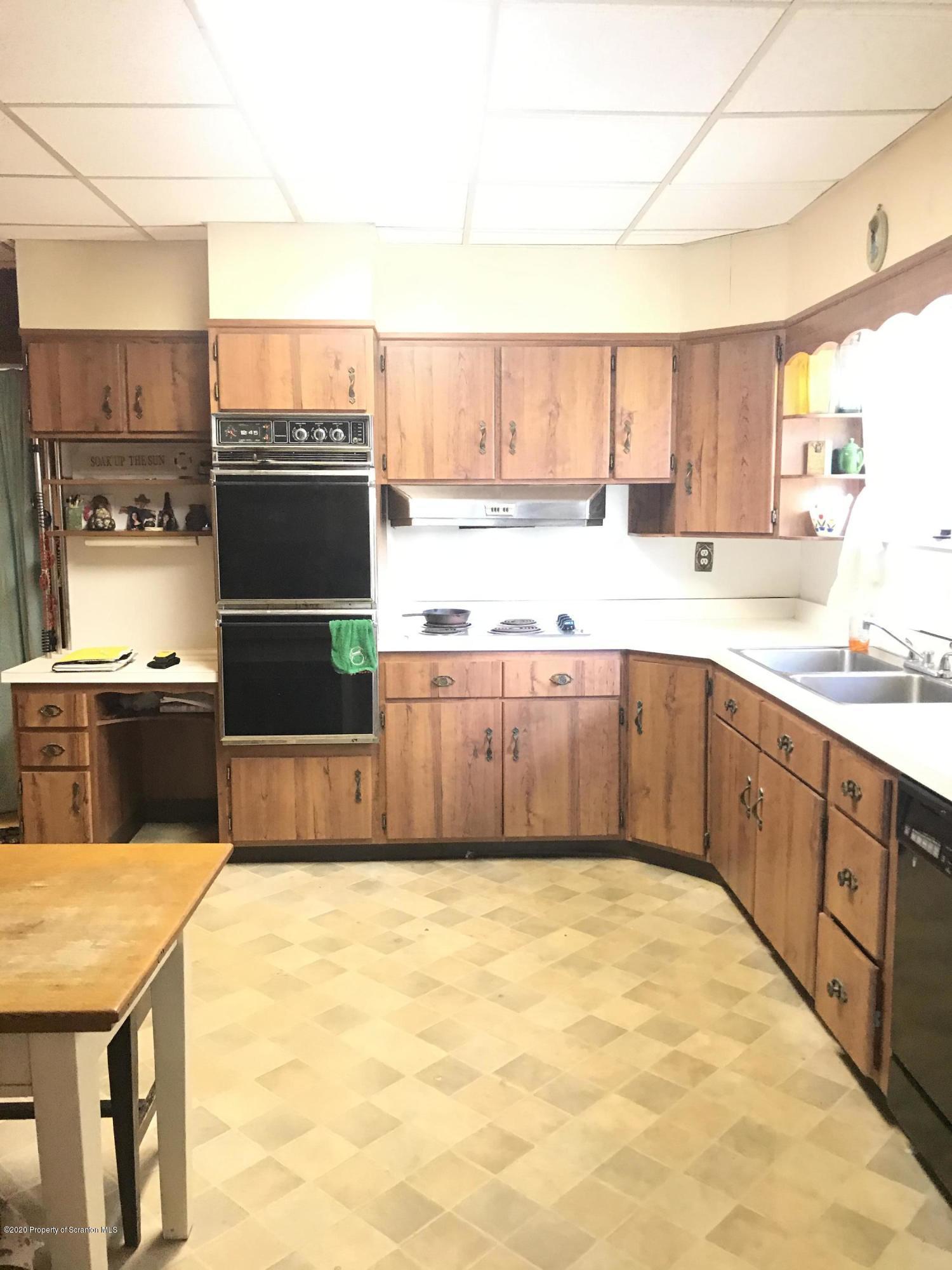 615-617 Sumner Ave, Scranton, Pennsylvania 18504, ,Multi-Family,For Sale,Sumner,20-4271