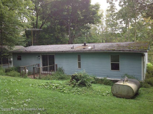11715 Forest Lake Rd, Montrose, Pennsylvania 18801, 3 Bedrooms Bedrooms, 6 Rooms Rooms,2 BathroomsBathrooms,Single Family,For Sale,Forest Lake,20-4381