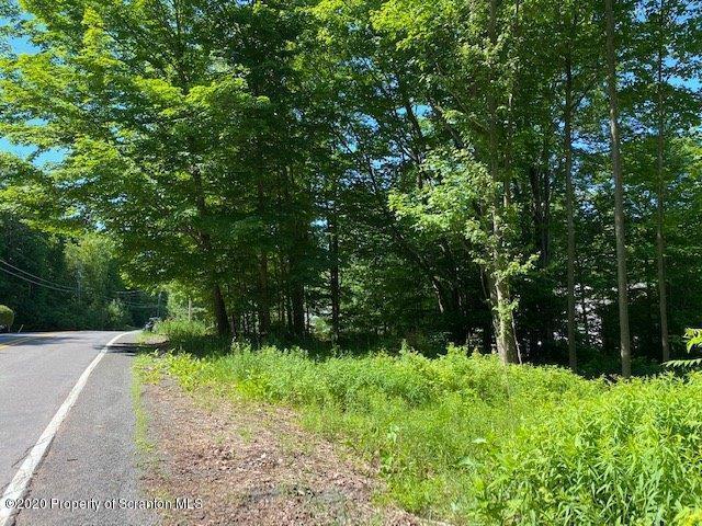 745 Marion Street, Browndale, Pennsylvania 18421, ,Land,For Sale,Marion Street,20-4414