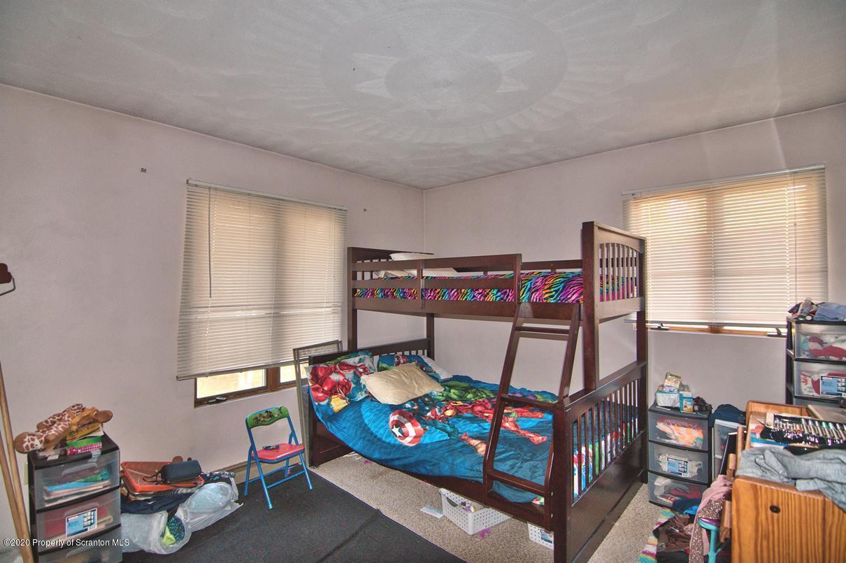 3792 Liberty Park Rd, Hallstead, Pennsylvania 18822, ,Multi-Family,For Sale,Liberty Park Rd,20-4443