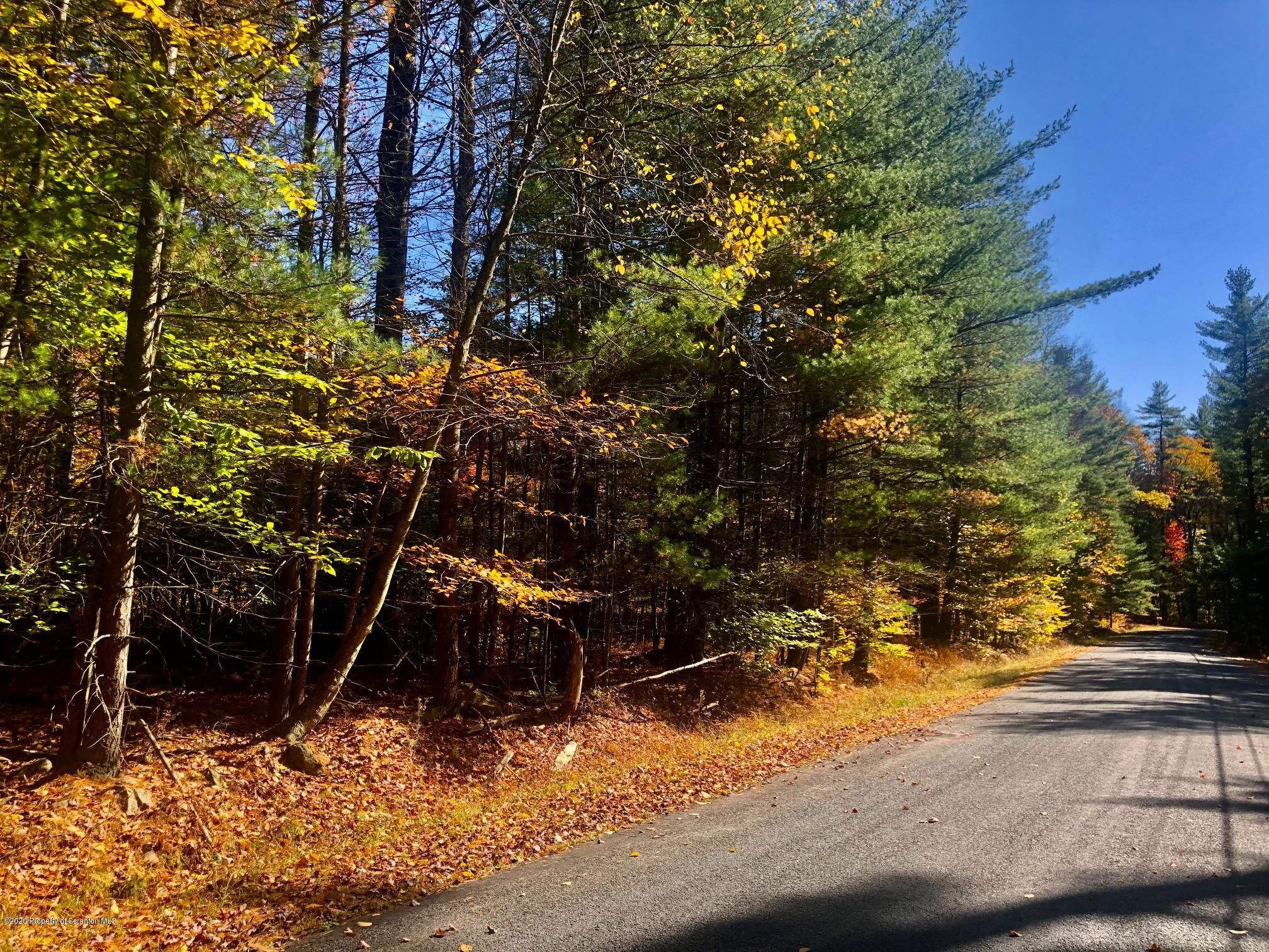36 Kimberly Cir, Thornhurst, Pennsylvania 18424, ,Land,For Sale,Kimberly,20-4447