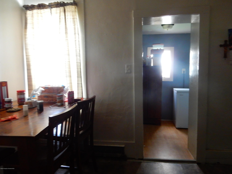 132 Morse St, Simpson, Pennsylvania 18407, ,Multi-Family,For Sale,Morse,20-4530