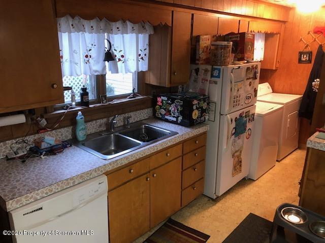 327 12th Ave, Scranton, Pennsylvania 18504, ,Multi-Family,For Sale,12th,20-4535