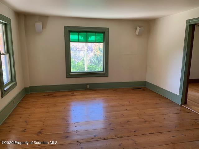 21864 State Rte92, Susquehanna, Pennsylvania 18847, 4 Bedrooms Bedrooms, 7 Rooms Rooms,2 BathroomsBathrooms,Single Family,For Sale,State Rte92,20-4527