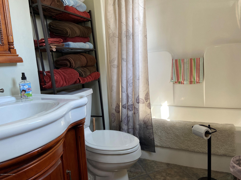 110 Church St, Dunmore, Pennsylvania 18512, 4 Bedrooms Bedrooms, 8 Rooms Rooms,2 BathroomsBathrooms,Single Family,For Sale,Church,20-4529