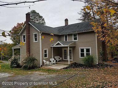 405 Lily Lake Rd, Dalton, Pennsylvania 18414, 3 Bedrooms Bedrooms, 7 Rooms Rooms,3 BathroomsBathrooms,Single Family,For Sale,Lily Lake,20-4534