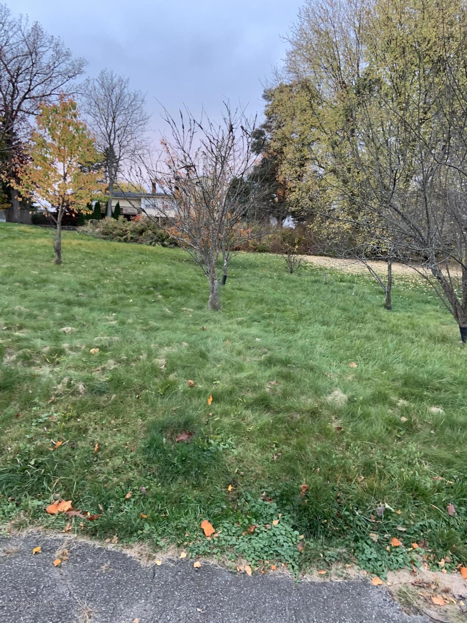312 Tulip Circle, Clarks Summit, Pennsylvania 18411, ,Land,For Sale,Tulip,20-4597