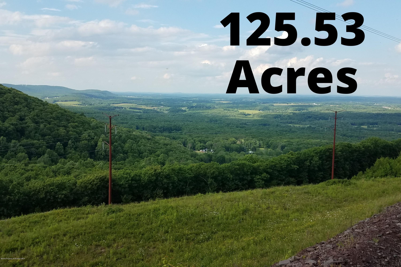 Archbald Mt, Jefferson Twp, Pennsylvania 18436, ,Land,For Sale,Archbald Mt,20-4870