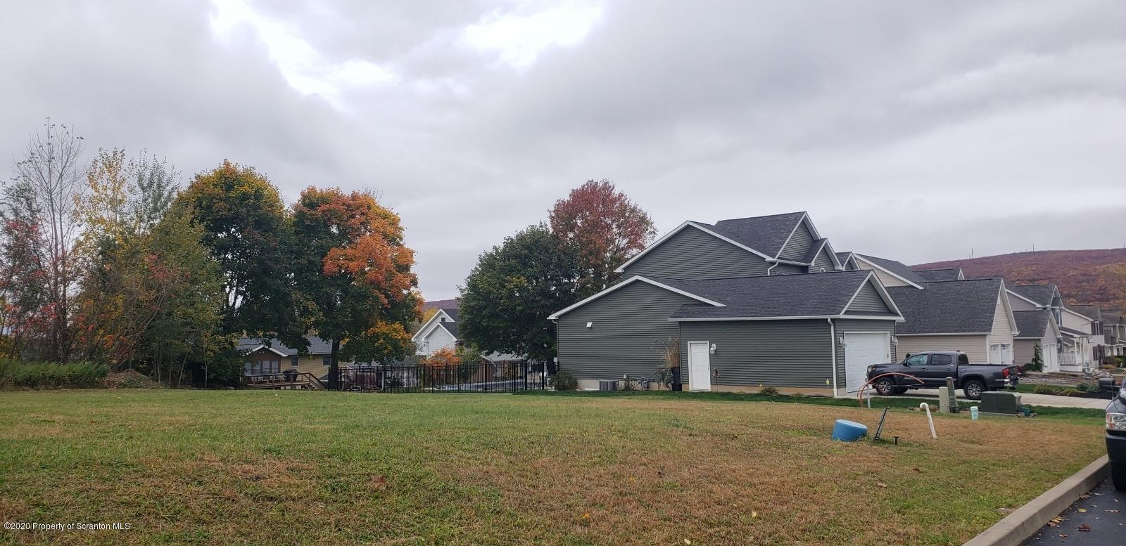 LOT#16 REYNOLDS AVE PINEAPPLE, Taylor, Pennsylvania 18517, ,Land,For Sale,REYNOLDS AVE,20-4974