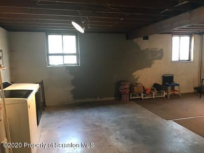 217 Holly Place, Tunkhannock, Pennsylvania 18657, 3 Bedrooms Bedrooms, 5 Rooms Rooms,1 BathroomBathrooms,Single Family,For Sale,Holly,20-4985