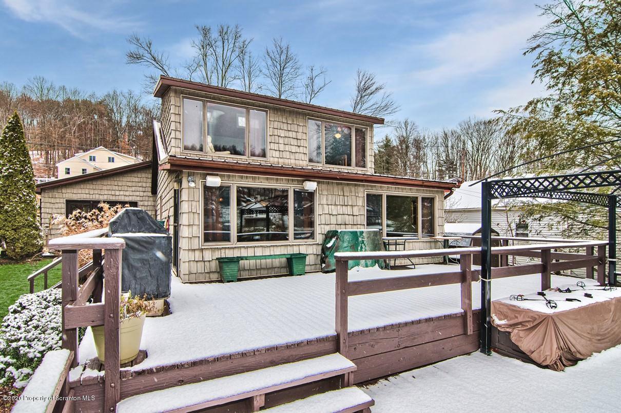 226 Lake Rd, Nicholson, Pennsylvania 18446, 3 Bedrooms Bedrooms, 7 Rooms Rooms,2 BathroomsBathrooms,Single Family,For Sale,Lake,20-5103