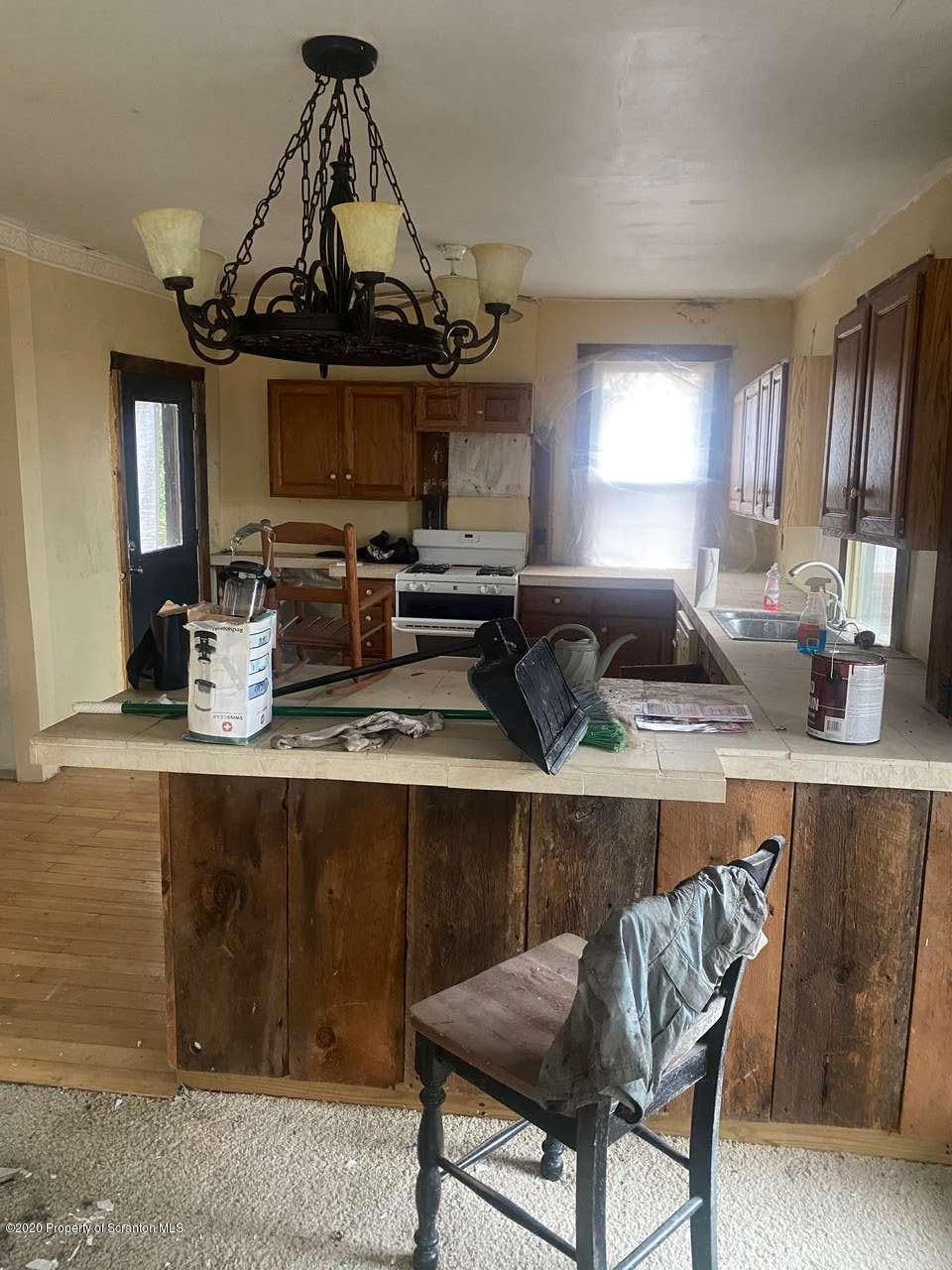 2026 Edna Ave, Scranton, Pennsylvania 18508, 3 Bedrooms Bedrooms, 6 Rooms Rooms,1 BathroomBathrooms,Single Family,For Sale,Edna,20-4997