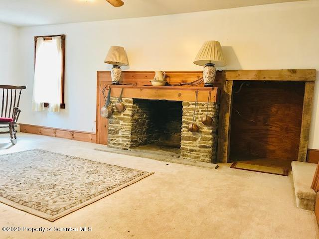 255 Creamery Rd, Greenfield Twp, Pennsylvania 18433, 4 Bedrooms Bedrooms, 8 Rooms Rooms,4 BathroomsBathrooms,Single Family,For Sale,Creamery,20-5138