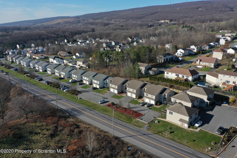 656 Keyser Ave, Scranton, Pennsylvania 18504, ,Commercial,For Sale,Keyser,20-5265