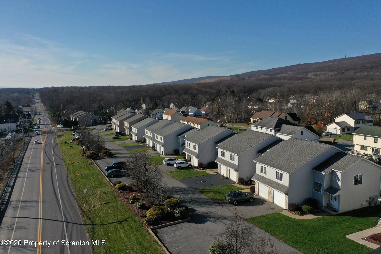 562 Keyser Ave, Scranton, Pennsylvania 18504, ,Commercial,For Sale,Keyser,20-5266