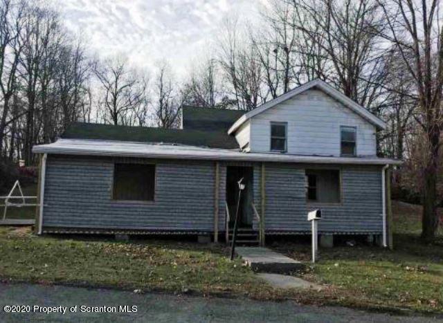 43 Pearl St, Carbondale, Pennsylvania 18407, 4 Bedrooms Bedrooms, 6 Rooms Rooms,1 BathroomBathrooms,Single Family,For Sale,Pearl,20-5312