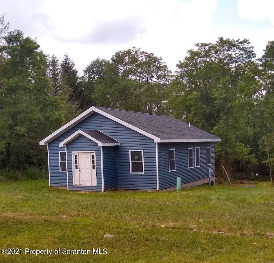 162 Shafran Dr, Lake Ariel, Pennsylvania 18436, 2 Bedrooms Bedrooms, 5 Rooms Rooms,1 BathroomBathrooms,Single Family,For Sale,Shafran,21-57