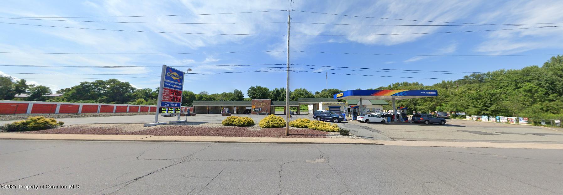 220 7th St, Scranton, Pennsylvania 18503, ,1 BathroomBathrooms,Commercial,For Lease,7th,21-78