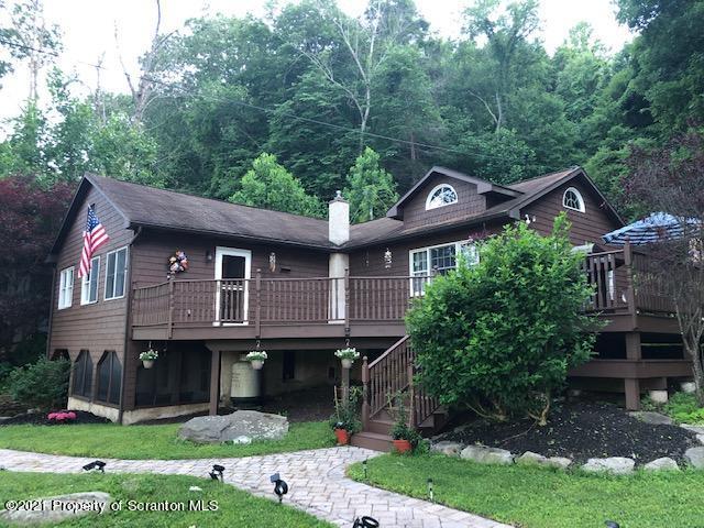625 Keelersburg Rd, Tunkhannock, Pennsylvania 18657, 3 Bedrooms Bedrooms, 6 Rooms Rooms,2 BathroomsBathrooms,Single Family,For Sale,Keelersburg,21-293