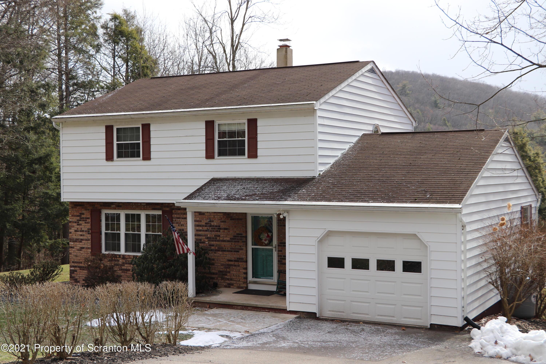32 Gary Ln, Tunkhannock, Pennsylvania 18657, 3 Bedrooms Bedrooms, 7 Rooms Rooms,2 BathroomsBathrooms,Single Family,For Sale,Gary,21-258