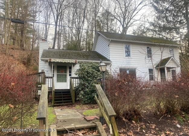 76 Church Rd, Tunkhannock, Pennsylvania 18657, 4 Bedrooms Bedrooms, 6 Rooms Rooms,1 BathroomBathrooms,Single Family,For Sale,Church,21-388