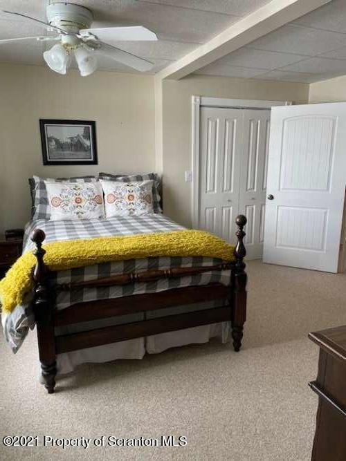 173 Wagner Blvd, Greenfield Twp, Pennsylvania 18407, 3 Bedrooms Bedrooms, 8 Rooms Rooms,3 BathroomsBathrooms,Single Family,For Sale,Wagner,21-772