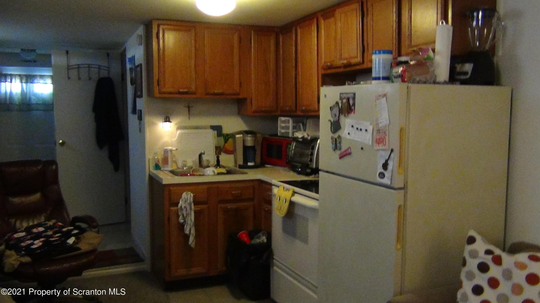904 Market St, Scranton, Pennsylvania 18508, ,Multi-Family,For Sale,Market,21-851